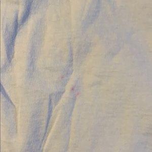Brandy Melville Tops - Brandy Melville T-shirt bundle
